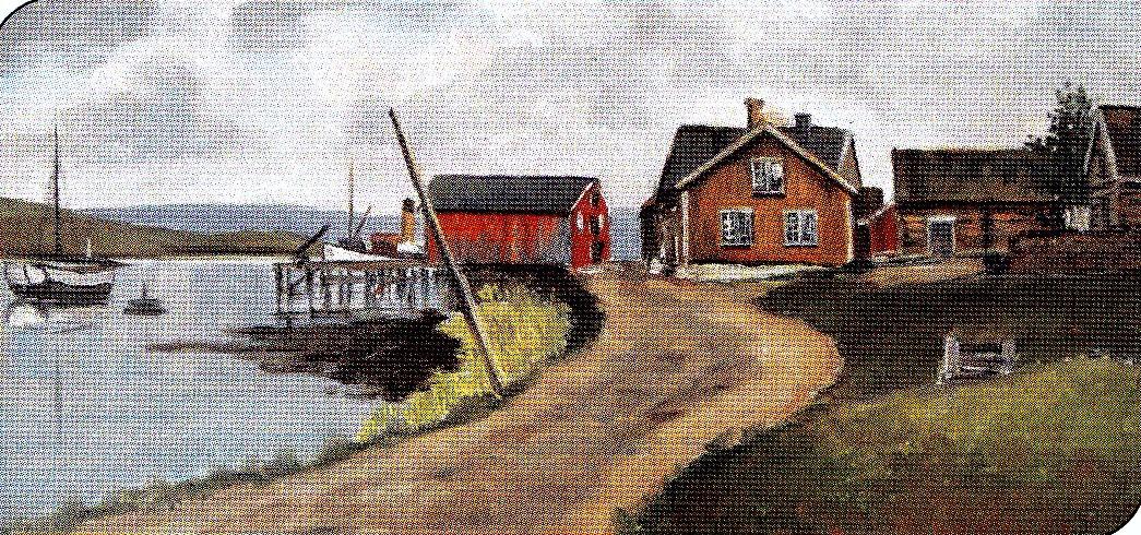 loktumaleri