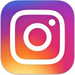 new_instagram_logo-1024x1024